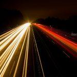 Anche l'auto è connessa | Il Blog di Stefania Truzzoli
