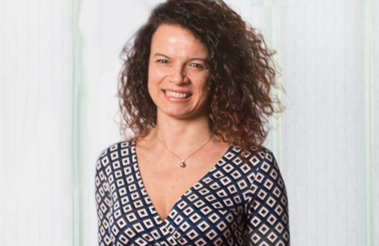 Stefania Truzzoli